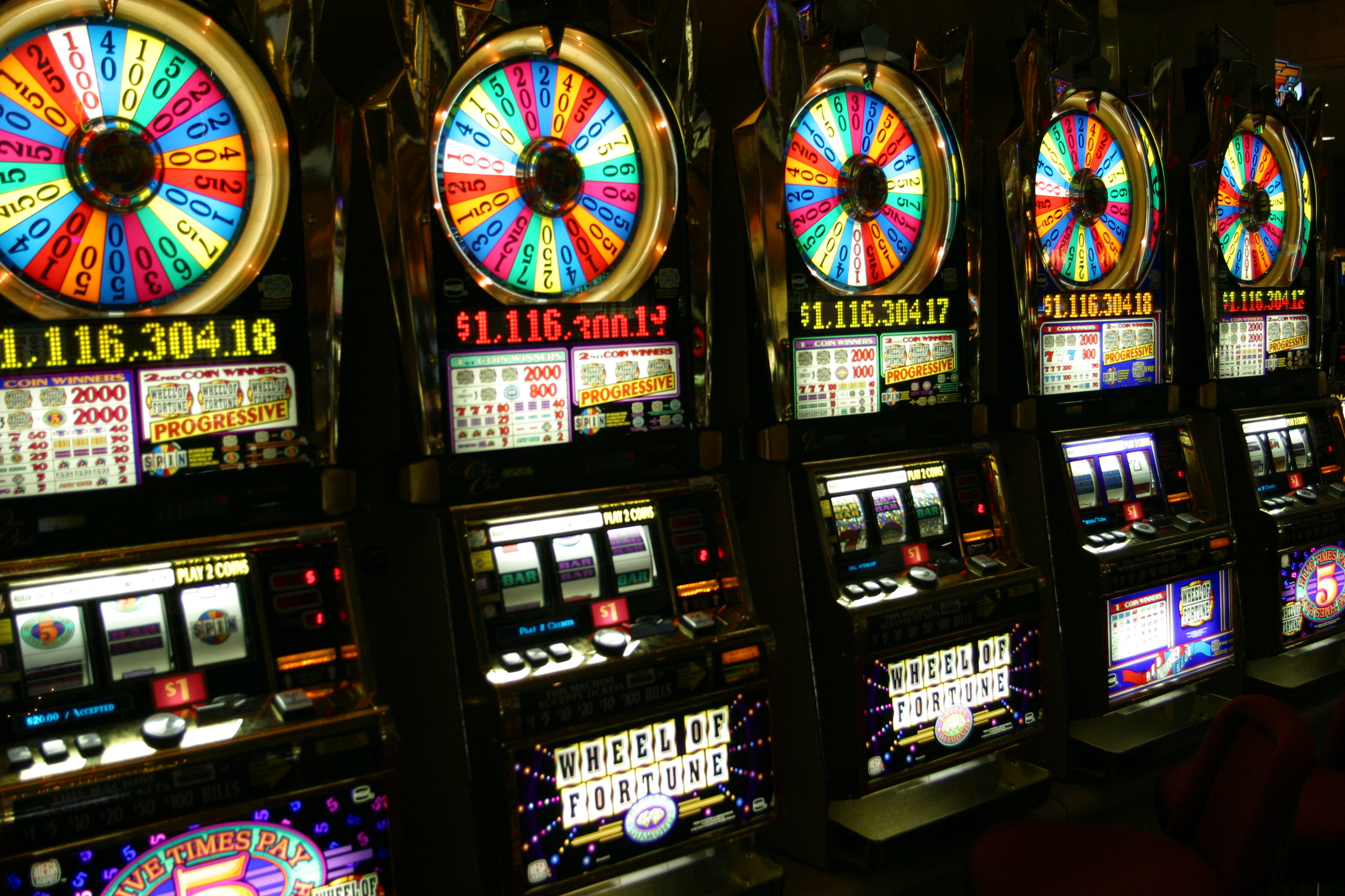 betfair blackjack review