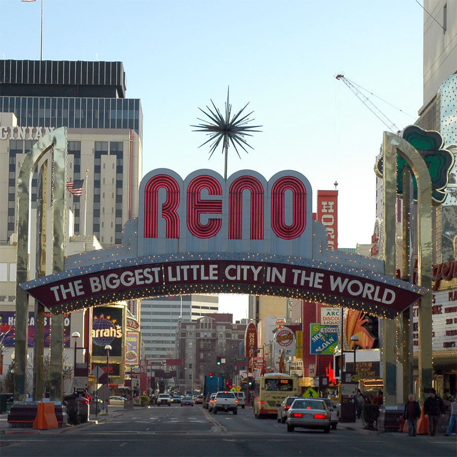 Best casino to play blackjack in reno procter and gamble food and beverage